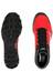 inov-8 X-Talon 225 Shoes Unisex red/black/grey